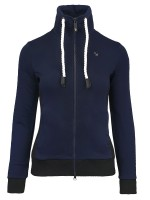 Isabell Werth Sweater Lucie navy