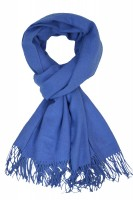 Isabell Werth Scarf Deluxe royal
