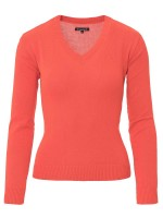 Isabell Werth Pullover Basic